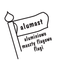 Alumast preview