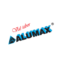 Alumax download