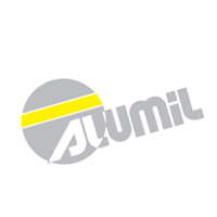 Alumil download