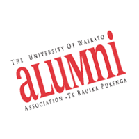 Alumni download