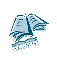 Alumni Association preview