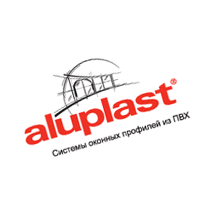 Aluplast preview