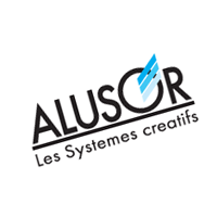 Alusor preview