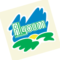 Alyoum preview