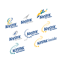 Alystra Inside Technologies preview