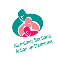 Alzheimer Scotland preview