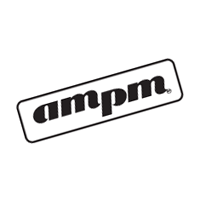 AmPm 144 download