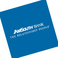 AmSouth Bank preview