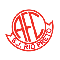 Am Rio Preto preview