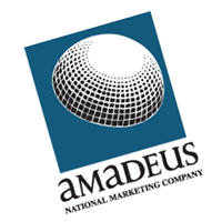 Amadeus download