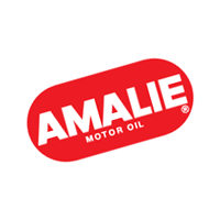 Amalie 14 preview