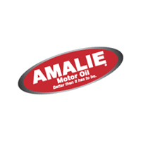 Amalie 15 preview
