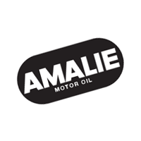 Amalie preview