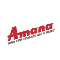 Amana download
