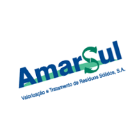 AmarSul download