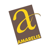 Amarelis download