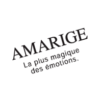 Amarige preview