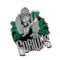 Amarillo Gorillas preview
