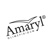 Amaryl download