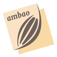 Ambao download