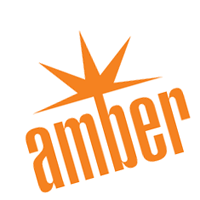 Amber preview