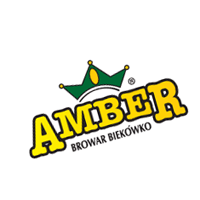 Amber Beer download