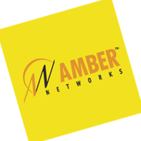 Amber Networks preview