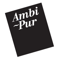 Ambi-Pur preview