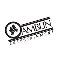 Amblin Entertainment download