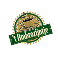 Ambrozijntje download