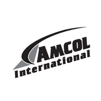 Amcol International 29 vector