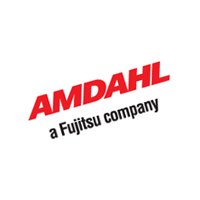Amdahl download