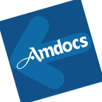 Amdocs 38 preview
