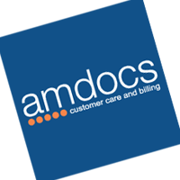 Amdocs preview