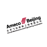Ameco Beijing 41 download