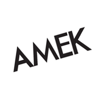 Amek 42 download