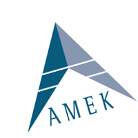 Amek download
