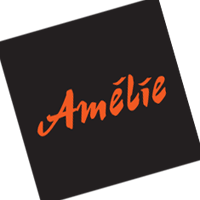 Amelie preview