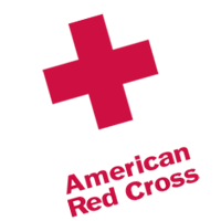 Amer Red Cross download