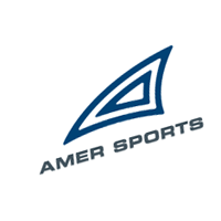 Amer Sports preview