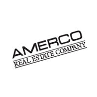 Amerco 45 download