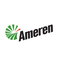 Ameren download