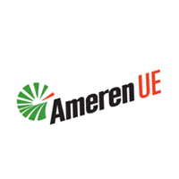Ameren UE preview