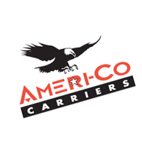 Ameri-Co Carriers preview