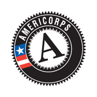 AmeriCorps preview