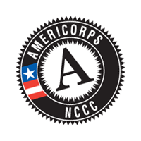 AmeriCorps NCCC preview