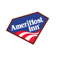 AmeriHost Inn download