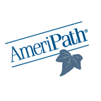 AmeriPath download