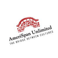 AmeriSpan Unlimited preview