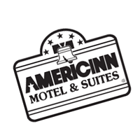 AmericInn download
